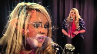 Irene-Louise Van Wyk - JAM Akoesties 'Wie Is Die Vrou'