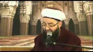 10. Allah'ın Kazasına Rıza Göstermek