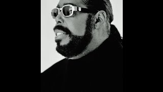 Barry White - Honey Please, Can't Ya See (Instrumental) - HD