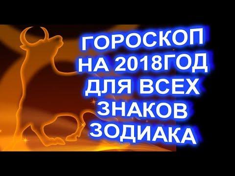 Гороскоп какой будет 2015 год