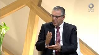 México Social - Tabaquismo: una adicción creciente