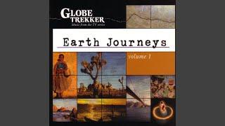 Globe Trekker Theme