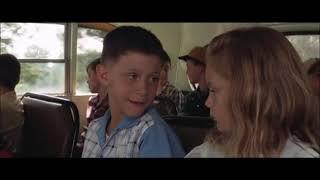 La Mejor Escena De La Película Forrest Gump