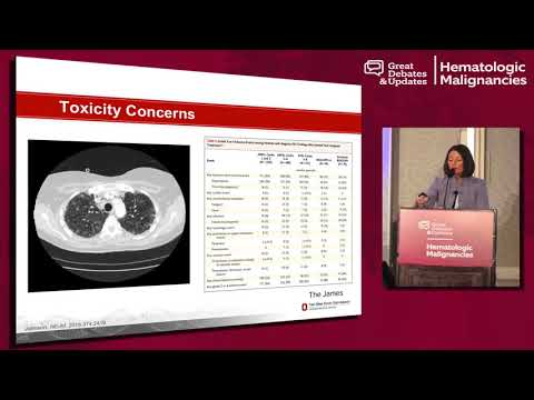 Hpv and cancer cdc