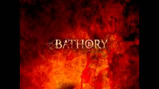 Bathory - Hades (8 bit)