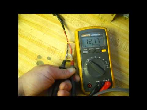 Replacing An Overheating Tablet Power Supply Hackaday