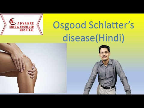 Eliminați inflamația în articulație