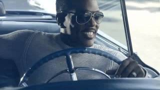 Charlie Wilson – Turn Off The Lights
