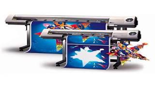 Classic Digital - Professional Digital Printing Services