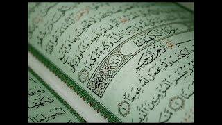 İsmi Azam İle Dua Edene Allah Nasıl Karşılık Verir ?   Kayıp Dualar
