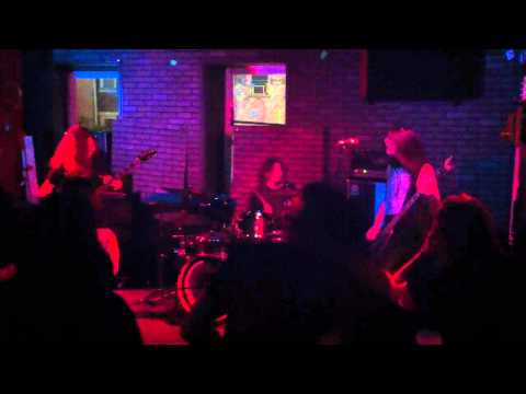 On Top - 282 (Live at Dobbs 5/5/12)