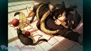 Nightcore - Cooler than me -  Mike Posner