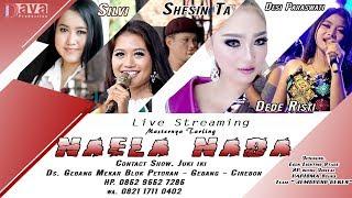 Live Streaming Masternya Lagu Tarling NAELA NADA 14 MARET 2019 Ds. Gebang Udik Gebang Cirebon