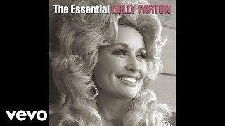 Dolly Parton, Kenny Rogers - Islands In the Stream (Audio)