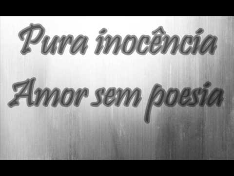 Música Amor Sem Poesia