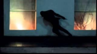 O Sacrifício de Jília Fake - Gabriel Netto e Luciana Ramin - Cinema de Bordas (2013) - trecho