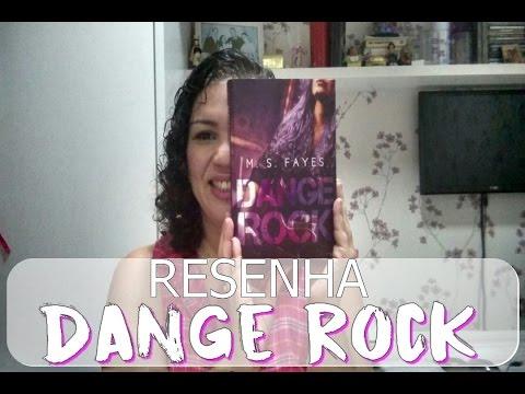 Resenha: DangeRock