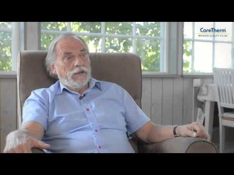 Behandlung von Prostatitis Bewertungen Podmore