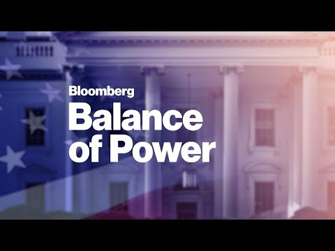 'Balance of Power' Full Show (10/17/2019)