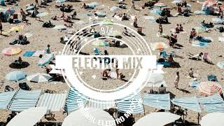 Lost Frequencies Ft  The NGHBRS   Like I Love You (Stadiumx Extended Remix)