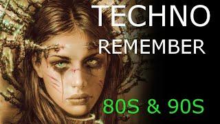 Sesión Remember 80's - Temazos Ruta Destroy By Boa