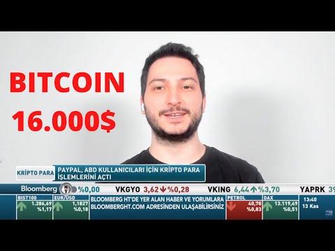 Bitcoin cloud kasybos centras