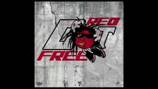 Starlito - Red Dot Free (Full Mixtape)
