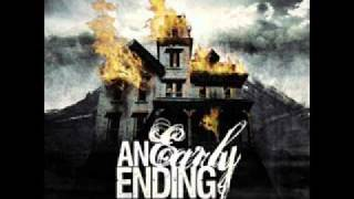 An Early Ending - Igniter
