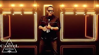 DADDY YANKEE | PERROS SALVAJES (Official Video)