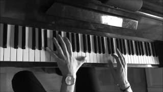 TUTORIAL: Chopin Spring Waltz
