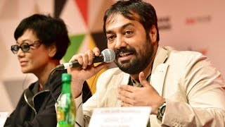 Anurag Kashyap Titli An Impactful Film