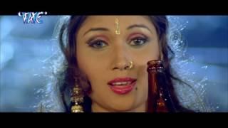 Aag   Superhit Bhojpuri Full Movie   आग एगो आँधी   Bhojpuri Hot Navel Song