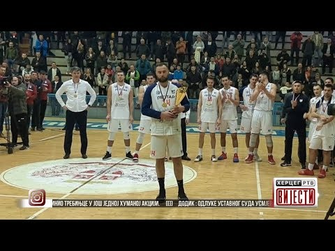 Vijesti u 16:30h (VIDEO)