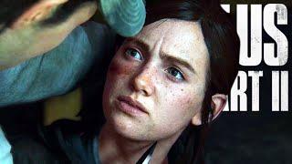 REVENGE   The Last Of Us 2 - Part 3