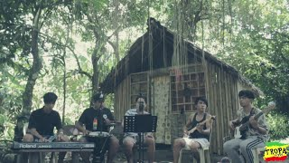 Country Road – Tropa Vibes Reggae Cover