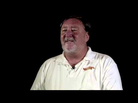 College History: What Jobs Did You Have at Saddleback College? Part 2d