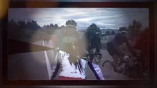 Miniatura Video Mensaje de proteción a los ciclistas en la vía #3 ANSV Colombia