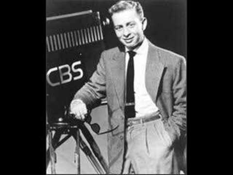 Comin' Home Baby (1962) (Song) by Mel Torme
