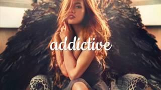 Anevo x Kiso ft  Kayla - Black Beatles (Remix)