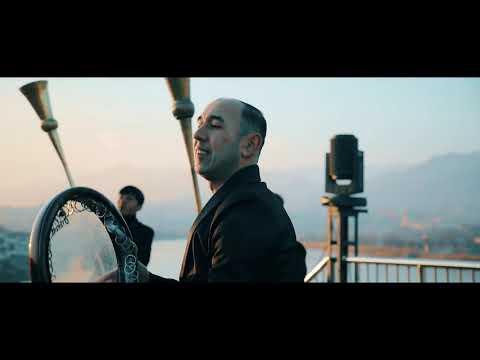 Ансамбли Фахри Хучанд - инструментал (Клипхои Точики 2020)