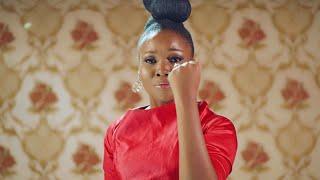 Tanzanian Women All Stars - Superwoman (Official Video)