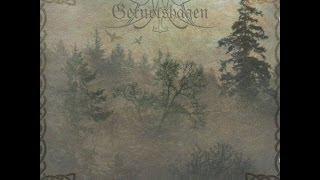 Gernotshagen - Märe aus Wäldernen Hallen (2007) [Full Album]