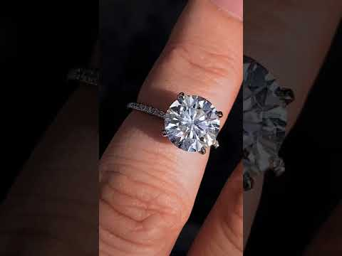 eng440-MC-customized to hold 3.5ct center stone from 2/16/18