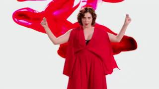 "Period Sex - feat. Rachel Bloom - ""Crazy Ex-Girlfriend"""