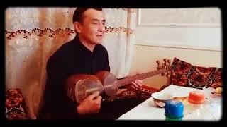 Алишер хофиз $