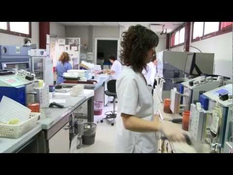 Articolazioni artritiche farmaci trattamento