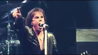 Europe - Days Of Rock N