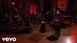 Jordan Smith - Ave Maria ('Tis The Season Live)