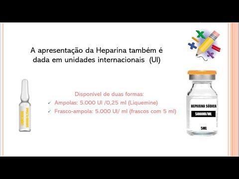 El producto causa un aumento de la liberación de insulina