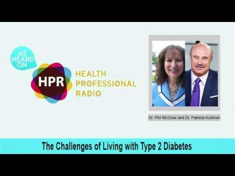 Vermindertes weißes Blutkörperchen bei Diabetes